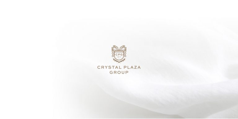 Crystal Plaza Group