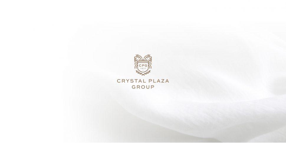 Crystal Plaza Group
