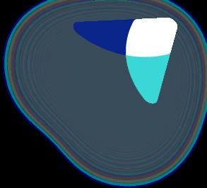 GoPilot Logo