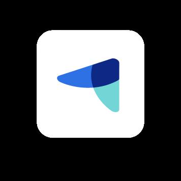 GoPilot App Icon