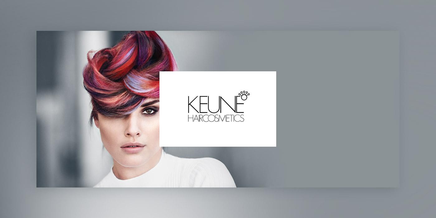 Keune International