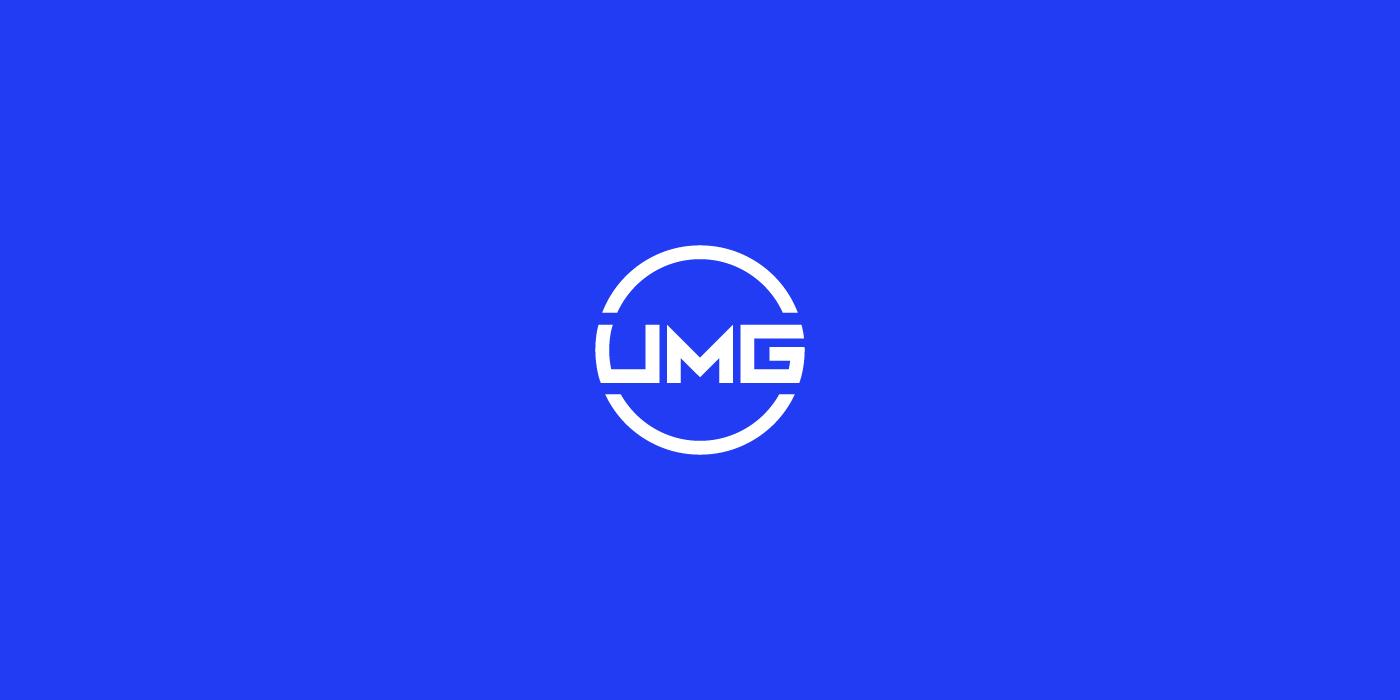 UMG Gaming