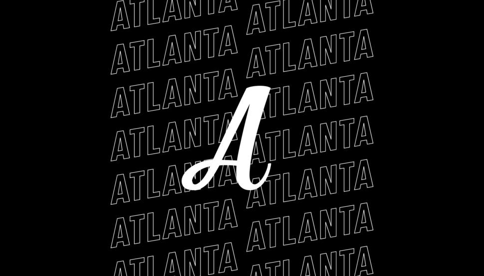 Atlanta's Thriving Design Community