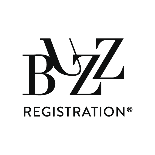 Buzz Registration