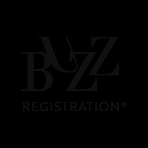 Buzz Registration