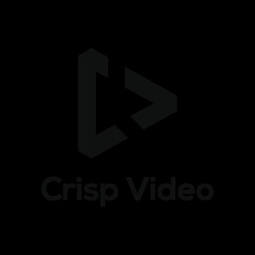 Crisp Video
