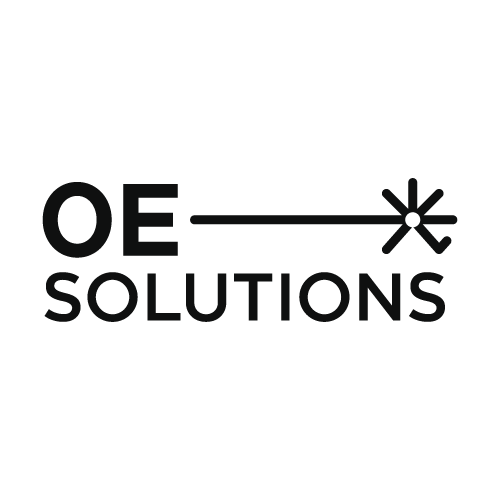 OE Solutions