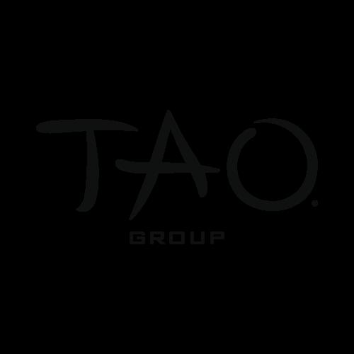 Tao Group
