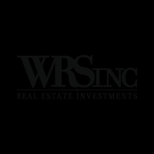 WRS Inc