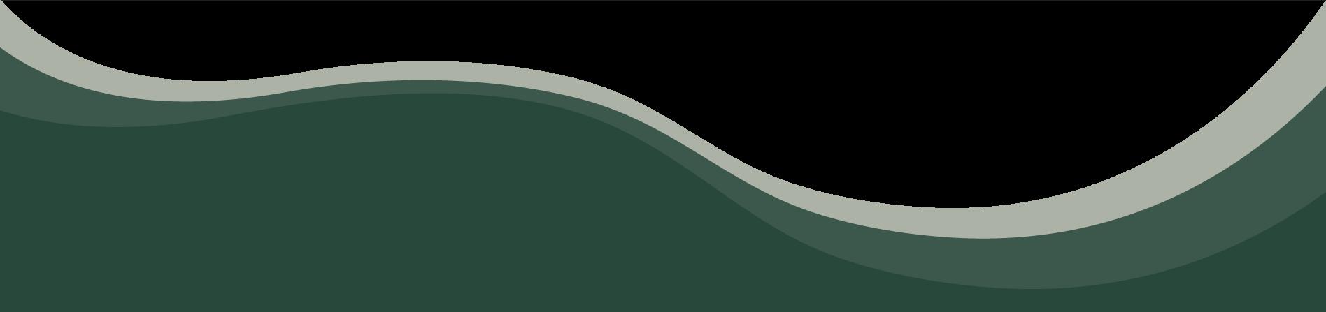 Separator