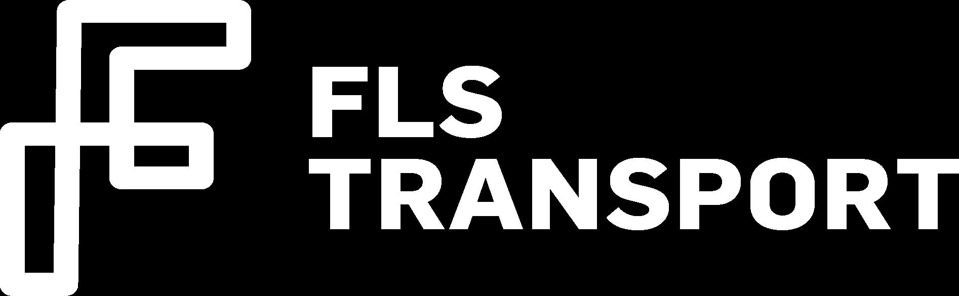 FLS Transport Logo
