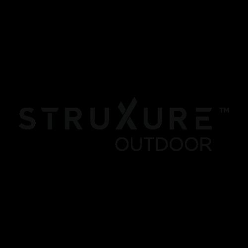 StruXure Outdoor