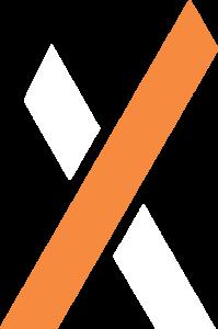 StruXure Icon